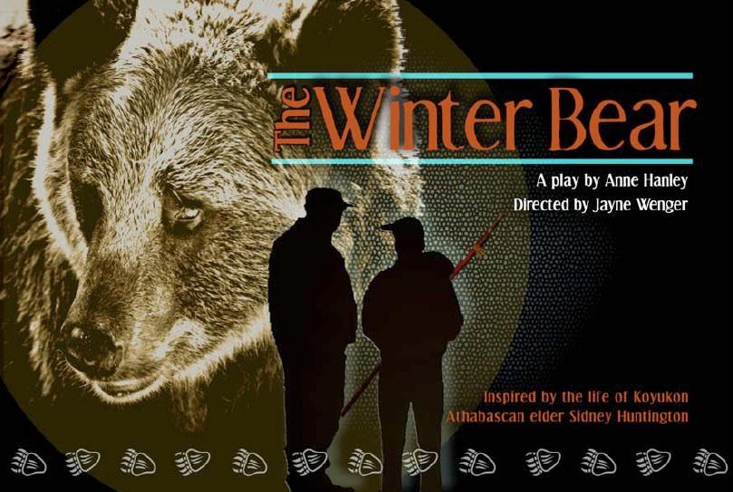 WinterBear