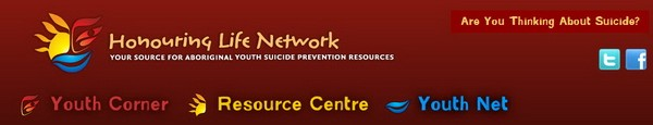 The Honouring Life Network